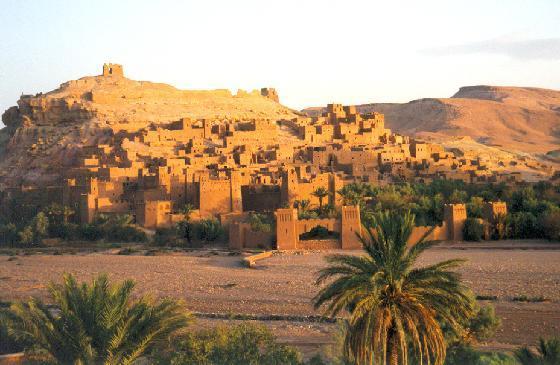 marrakech-1001-H-600