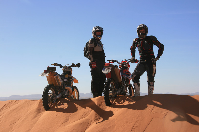 banner_sand_riders