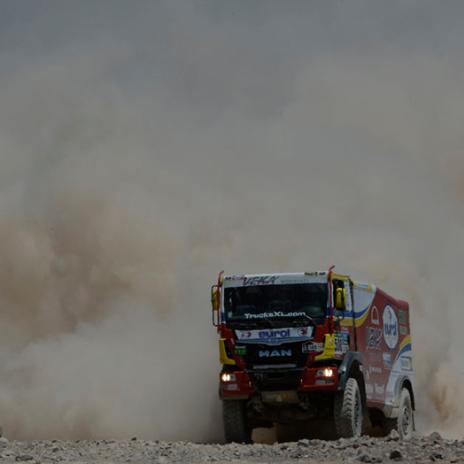 Man-en-el-Dakar-700×464