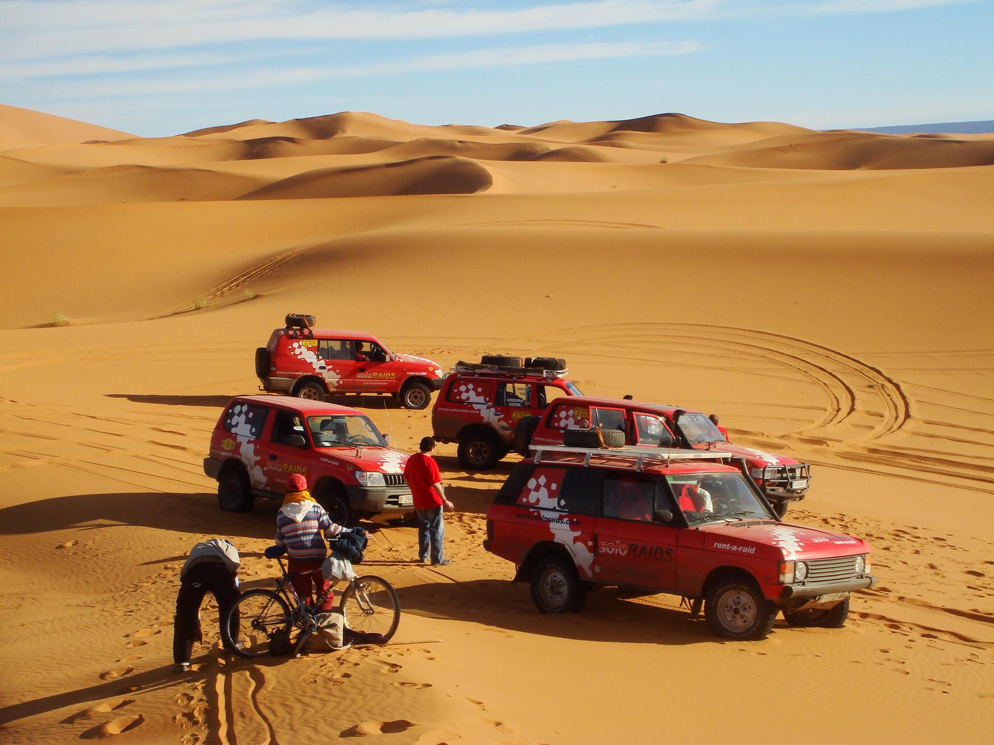 marroc3