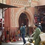 zoco marroc