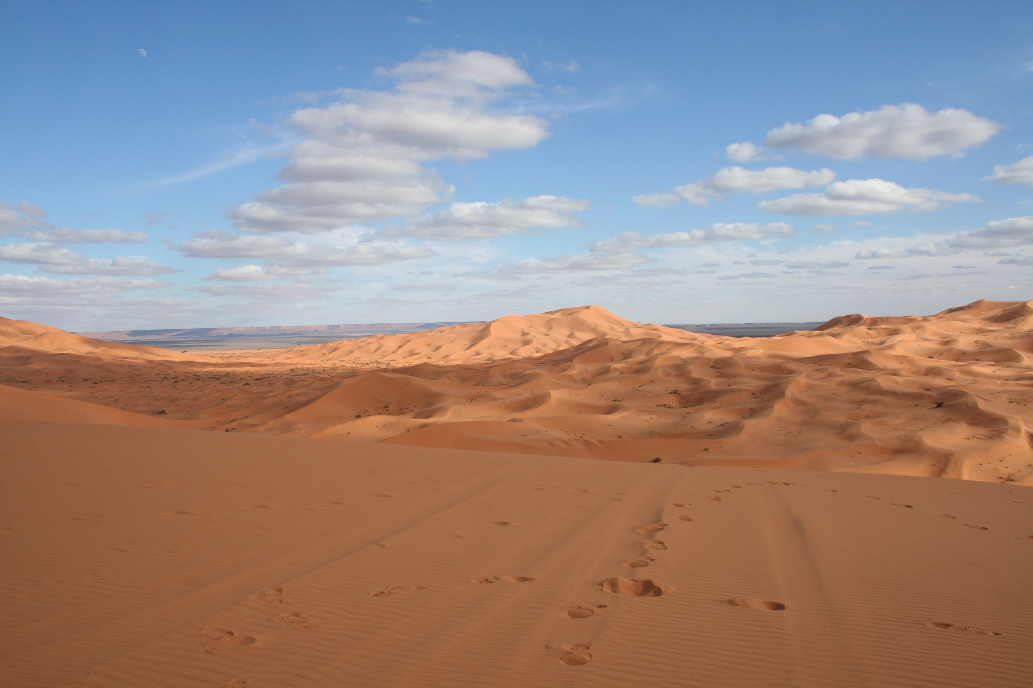cap any marroc josep 098