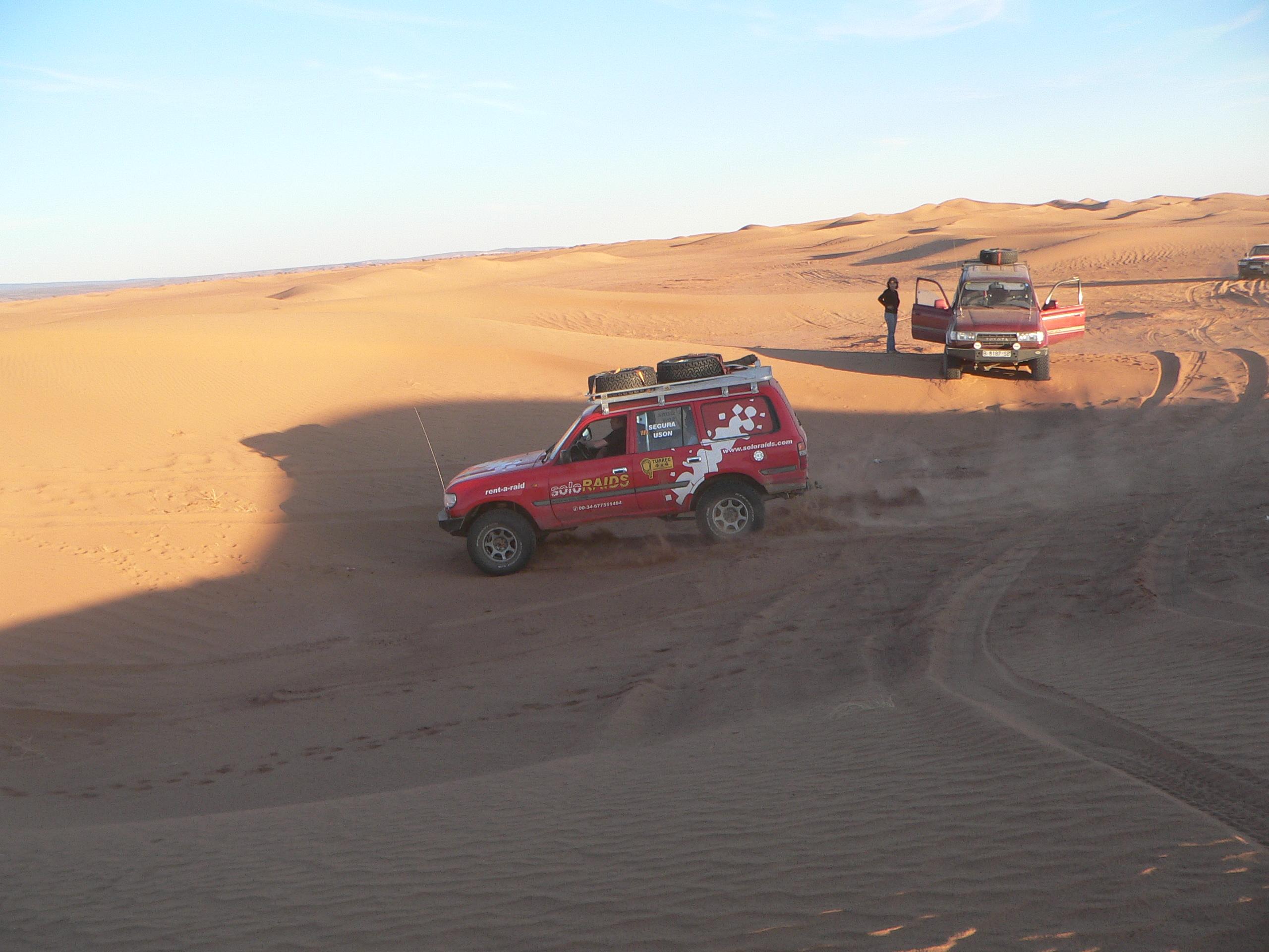 marroc 128